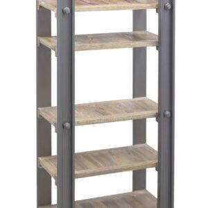 Small Simple Shelf