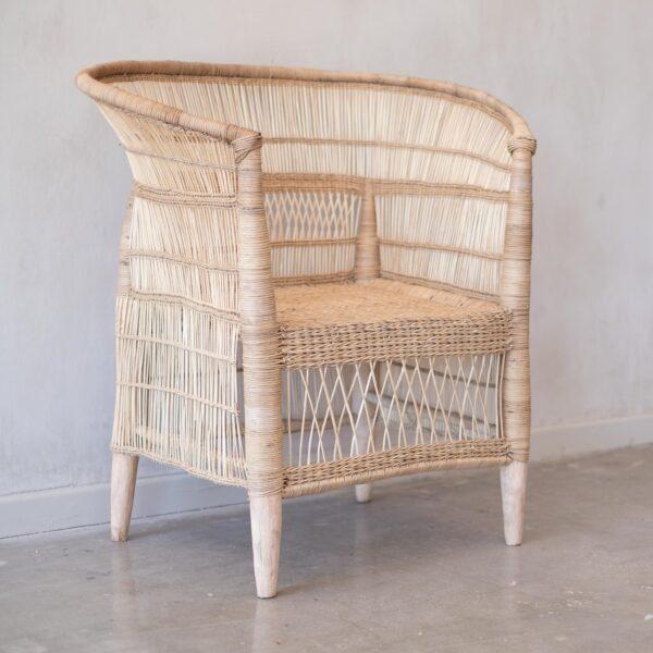 Malawian Chair