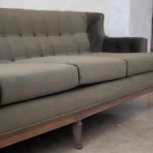 Nobel Sofa