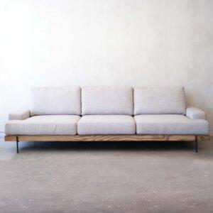 Epstein Sofa