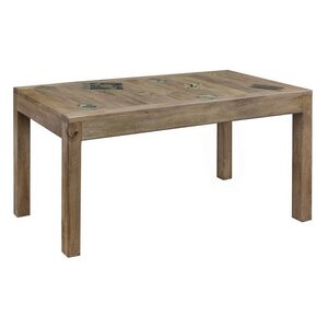 Docker Dining Table