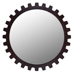 Porthole Mirror 100cm