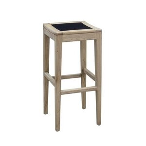 Bar Stool Aluminium Plate