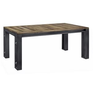 """Dining Table """"I"""""""