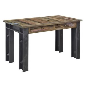 Desk – 2 Drawers