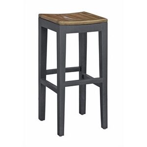 Profile Bar Stool