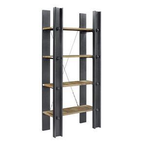 Shelf – 2 Columns