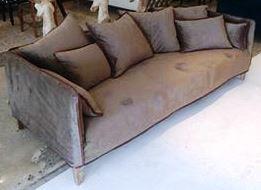 Up-Sofa