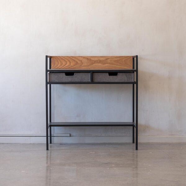 COM Writing Desk