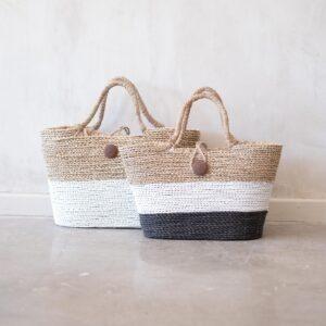 Deng Keng Hand Bag