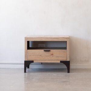 MIN Bedside Table
