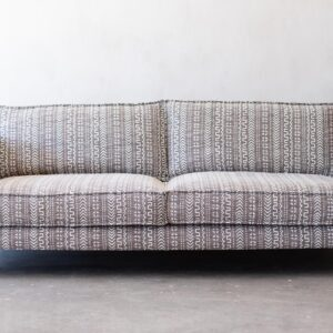 Mayan Couch