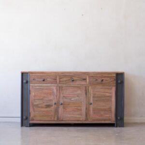 PRO Sideboard