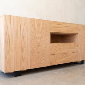 Zen Sideboard